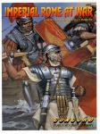 Imperial Rome at war